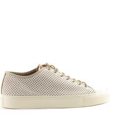 BERNARDO M. sneaker 77538