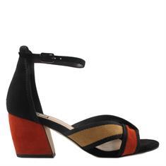 BIBI LOU sandalen 555z30