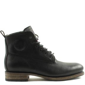 BLACKSTONE boots gm-10