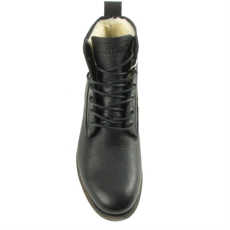 BLACKSTONE boots gm-10