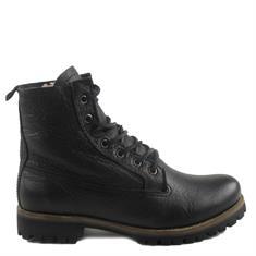 BLACKSTONE boots il-62