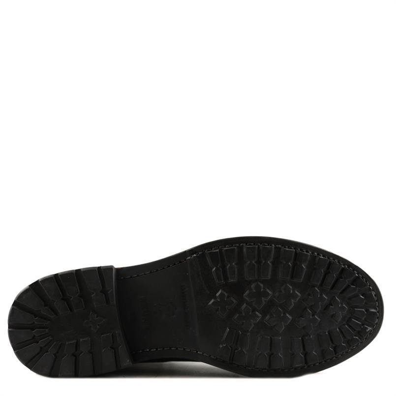 BLACKSTONE boots mm-08