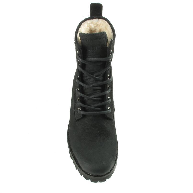 BLACKSTONE boots ol-22