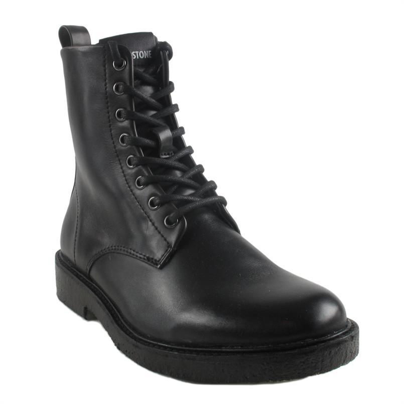 BLACKSTONE boots ql-66
