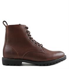 BLACKSTONE boots sg-33