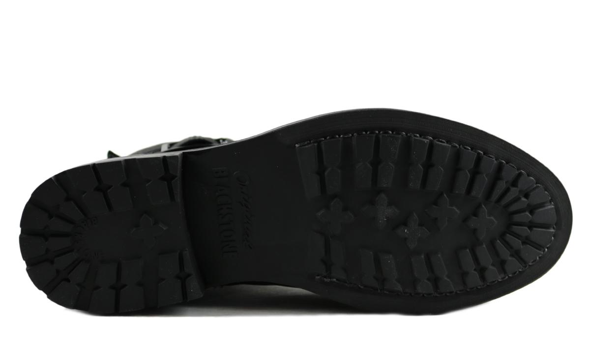 BLACKSTONE boots sl-12