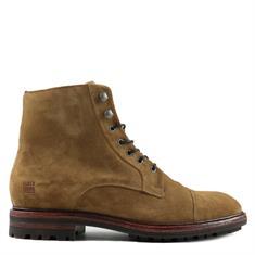 BLACKSTONE boots ug-20