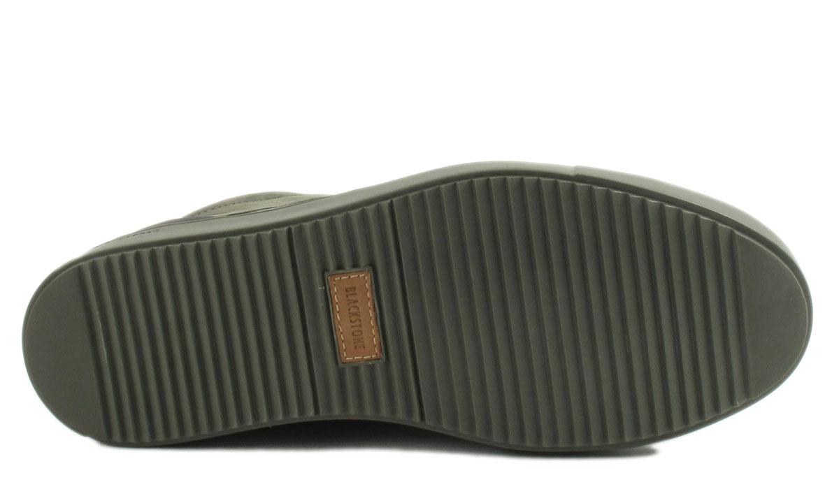 BLACKSTONE sneaker qm-87