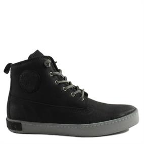 BLACKSTONE sneakers am-02