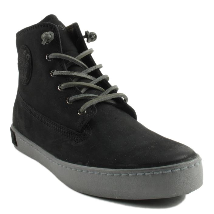 blackstone-sneakers-am-02