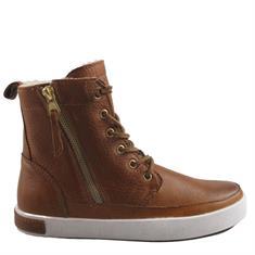 BLACKSTONE sneakers cw-96