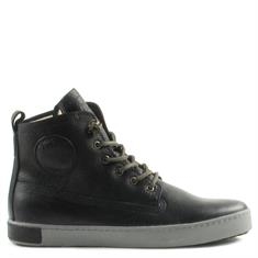 BLACKSTONE sneakers gm-06
