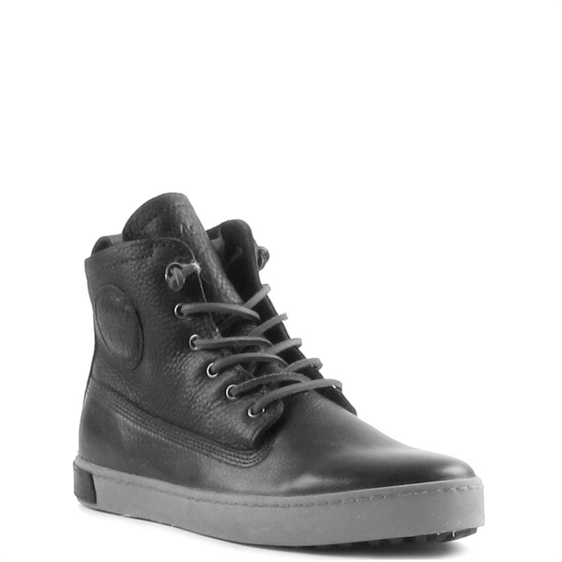 BLACKSTONE sneakers gm-06