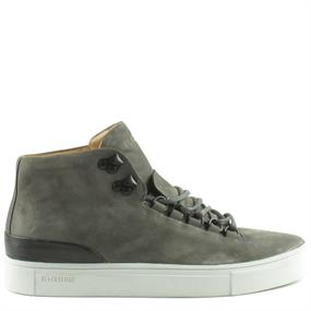 BLACKSTONE sneakers mw32