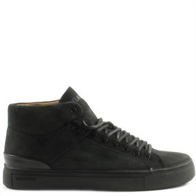 BLACKSTONE sneakers om-65