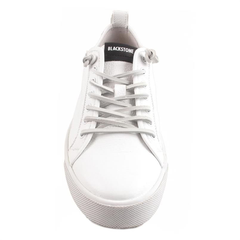 BLACKSTONE sneakers pm-66