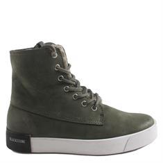 BLACKSTONE sneakers ql-41