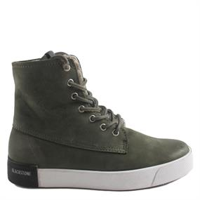 BLACKSTONE sneakers ql-41