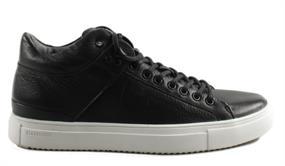 BLACKSTONE sneakers qm-27