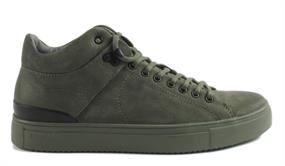 BLACKSTONE sneakers qm-87