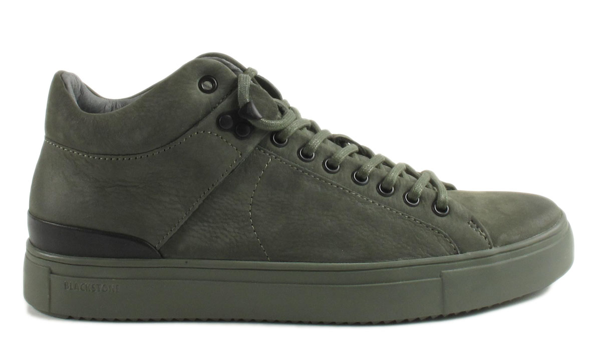blackstone-sneakers-qm-87