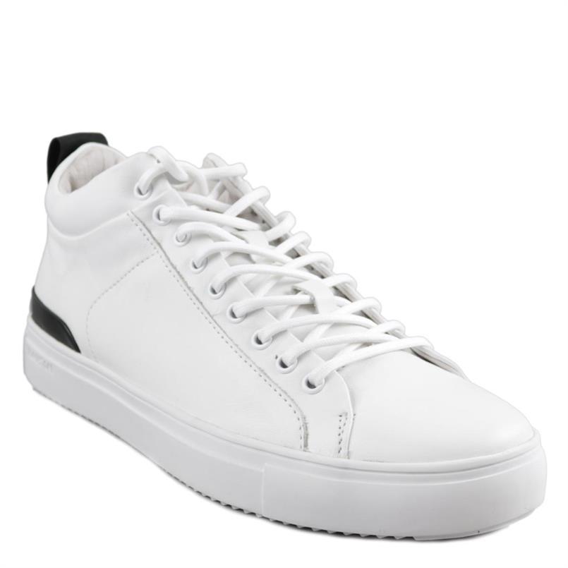 BLACKSTONE sneakers rm-14