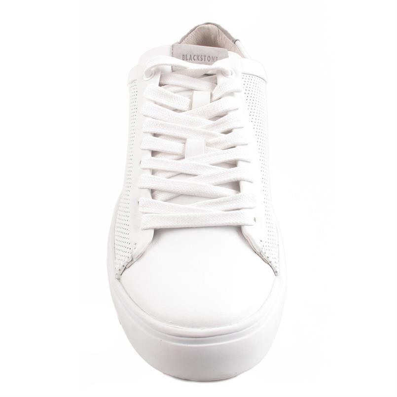 BLACKSTONE sneakers rm-48