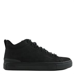 BLACKSTONE sneakers sg-19