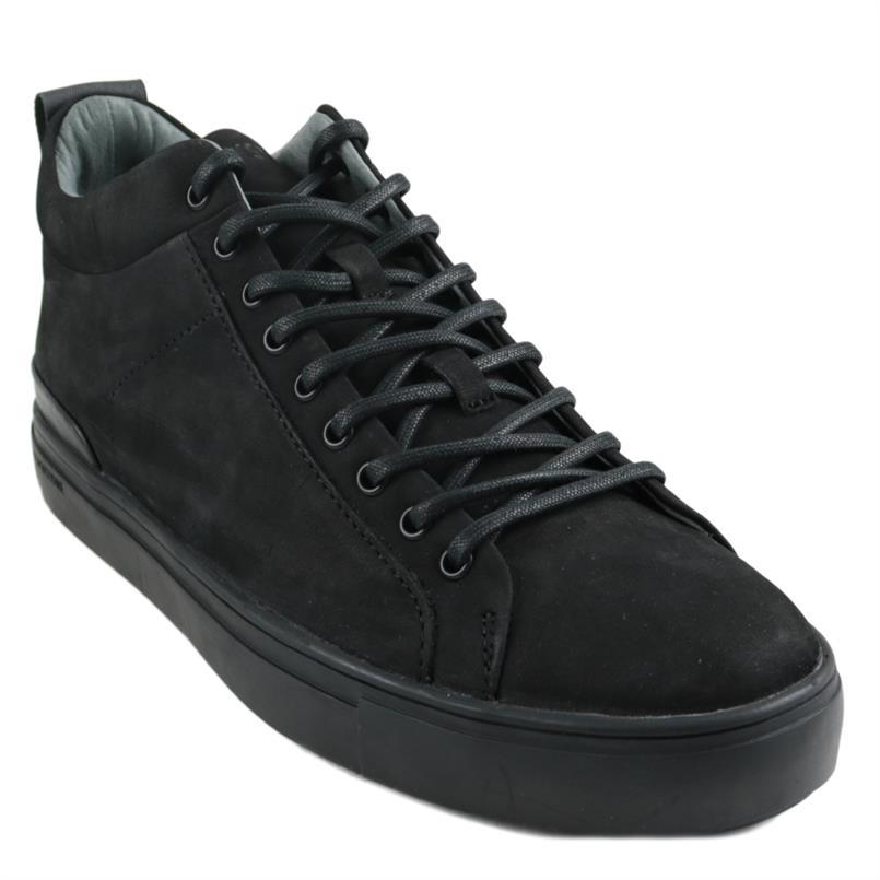 BLACKSTONE sneakers sg-19