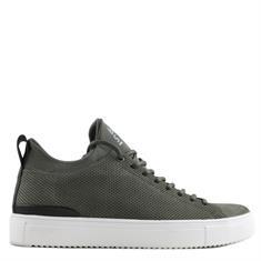 BLACKSTONE sneakers sg-28