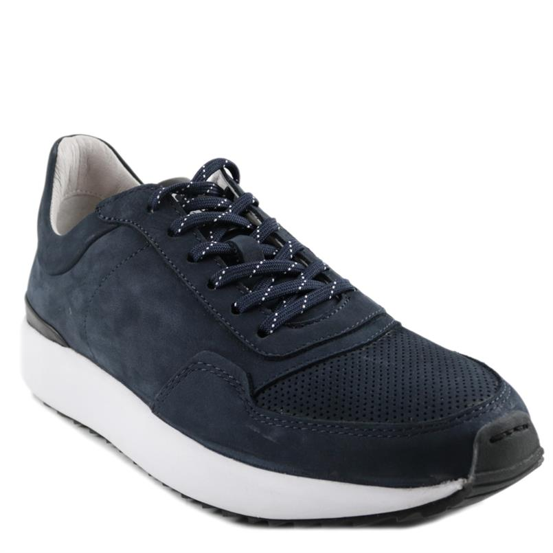 BLACKSTONE sneakers tg-02