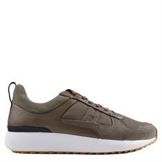 BLACKSTONE sneakers ug-36