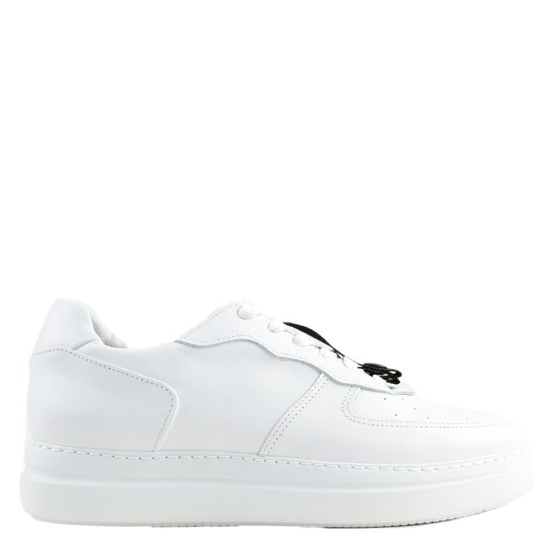 BLACKSTONE sneakers vg46
