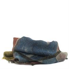 BLU sjaals 175