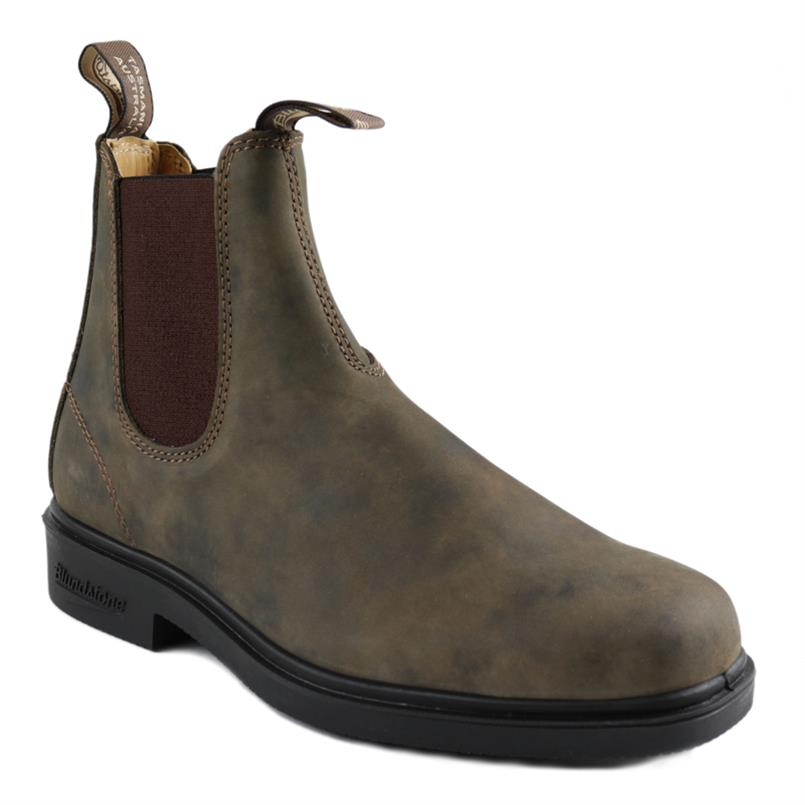 BLUNDSTONE boots 1306