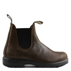 BLUNDSTONE boots 1609