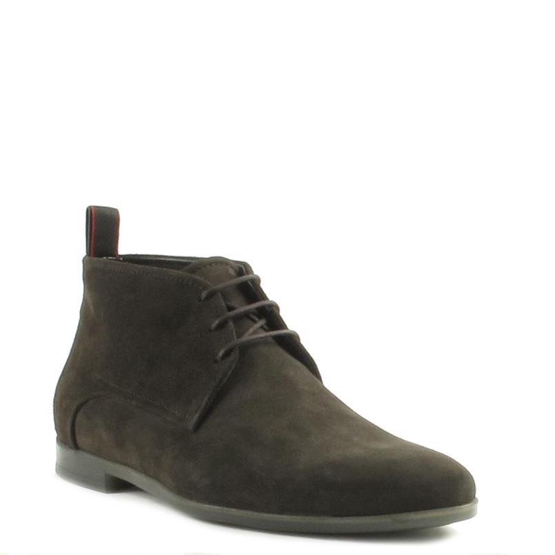 BOSS boots pariss desb