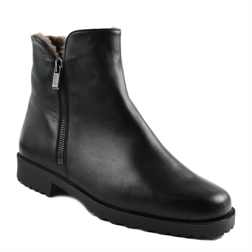 BRUNATE boots 28105