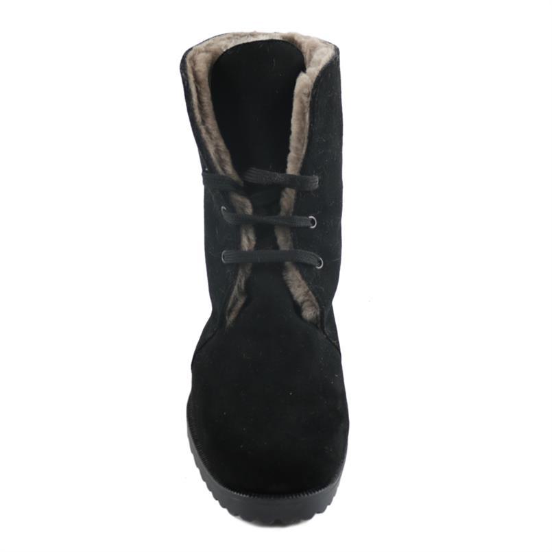 BRUNATE boots 28550