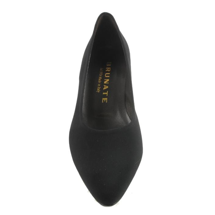 brunate-pumps-50817