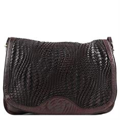 CAMPOMAGGI accessoires 00160nd