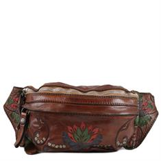 CAMPOMAGGI accessoires 013320nd