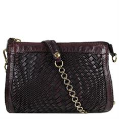 CAMPOMAGGI accessoires 016490nd