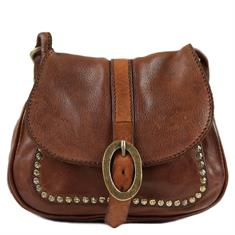 CAMPOMAGGI accessoires 017610nd