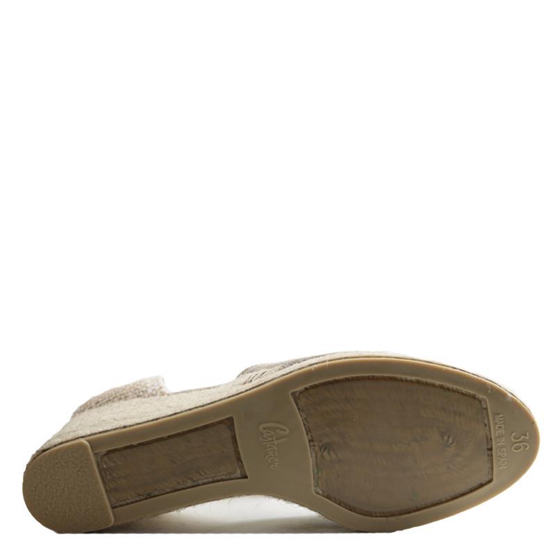 CASTANER sandalen carina 6