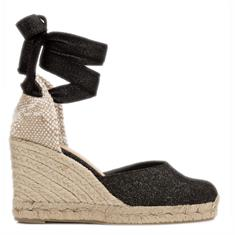 CASTANER sandalen carina 8
