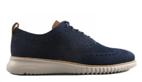 COLE HAAN sneakers 27569