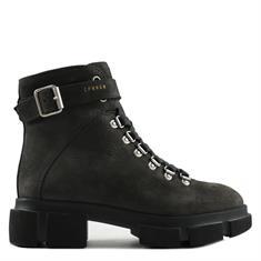 COPENHAGEN boots cph505