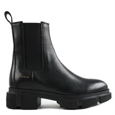 COPENHAGEN boots cph570