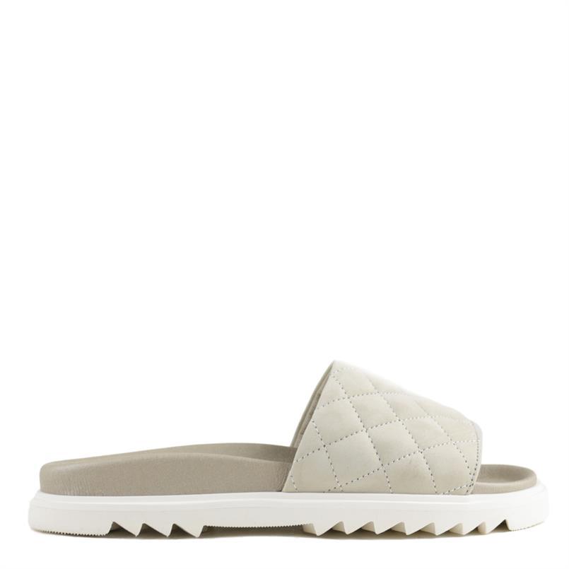 COPENHAGEN sandalen cph710